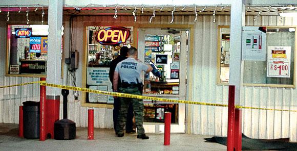 Store-Robbed.jpg