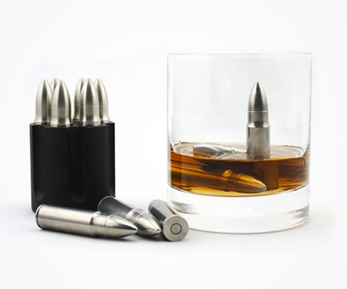whiskey-bullets-cylinder-set-21215.jpg