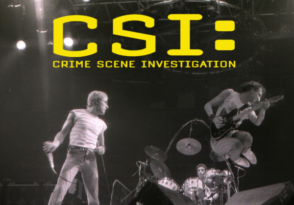 csi the who.jpg