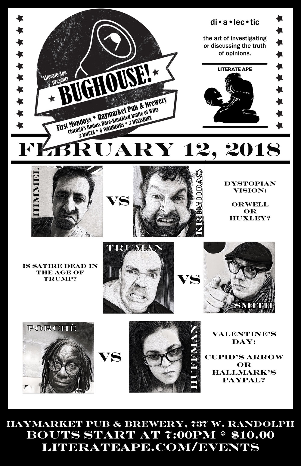 bughouse_poster2.12.jpg