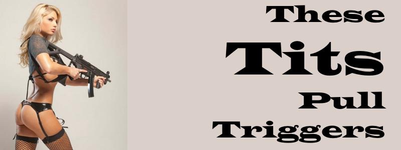 titstriggers.jpg