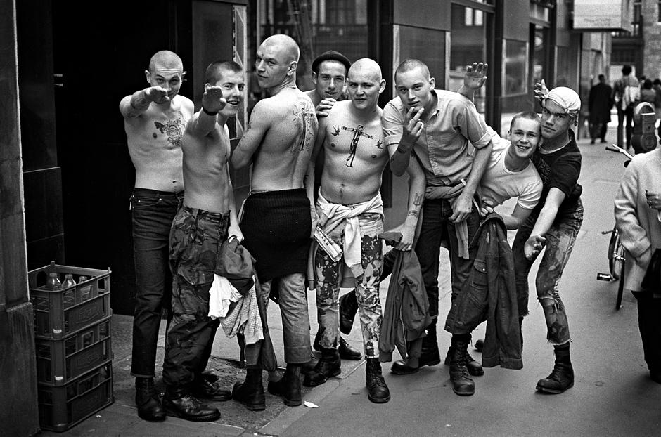 skinheads-in-chelsea-1982-004.jpg