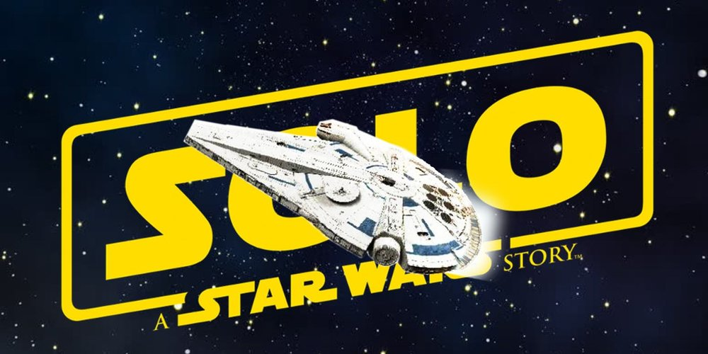 Solo-a-Star-Wars-Story-New-Millennium-Falcon.jpg