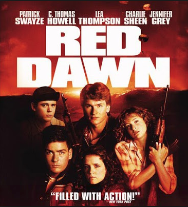 reddawn.png