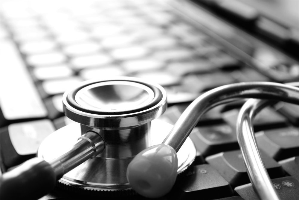 Doctor internet.jpg