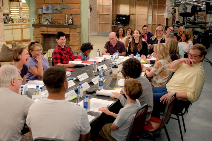 16-roseanne-table-read.w710.h473.jpg