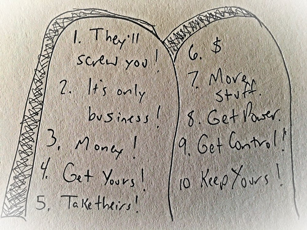 money commandments.JPG