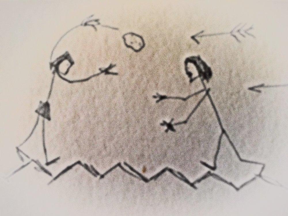 cave drawing.JPG