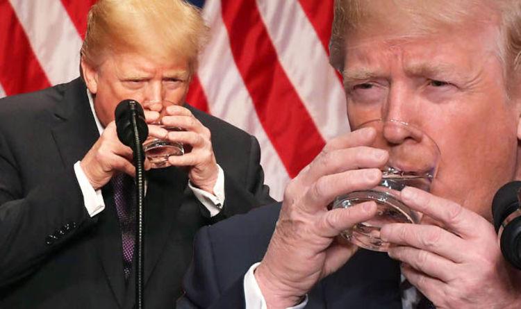 Trumpsdrinkswater1.jpg