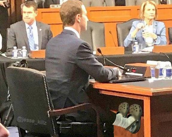 Zuckinhischair.jpg