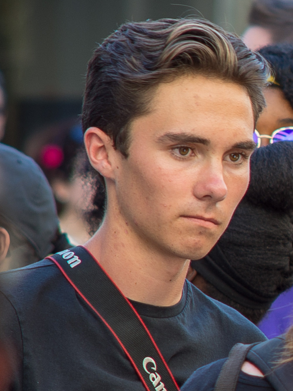 David_Hogg_at_the_Rally_to_Support_Firearm_Safety_Legislation_in_Fort_Lauderdale.jpg