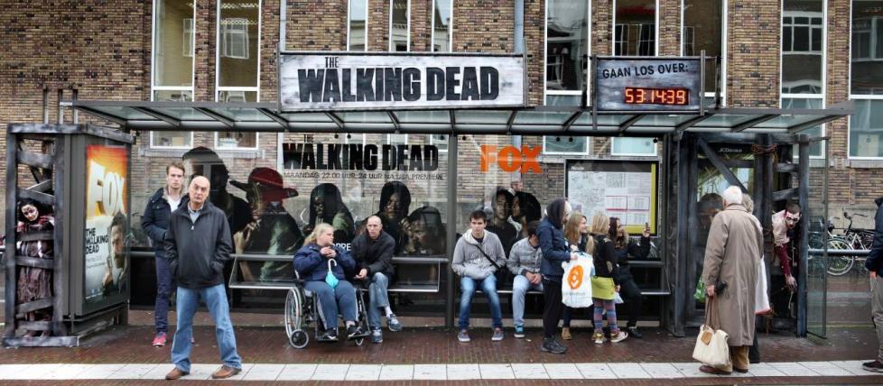 the_walking_dead_utrecht3.jpg