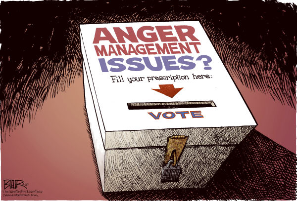 vote-angry-cartoon-election.jpg