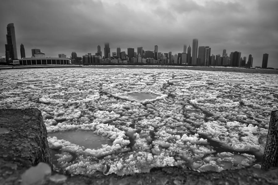 Chicago winter.jpg