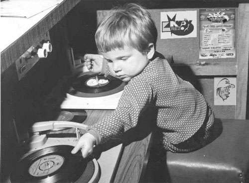 kid DJ.jpg