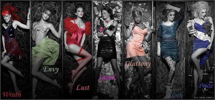 The deadly 7 sins.jpg