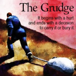 2016.02.08.How-many-grudges-are-you-holding.jpg