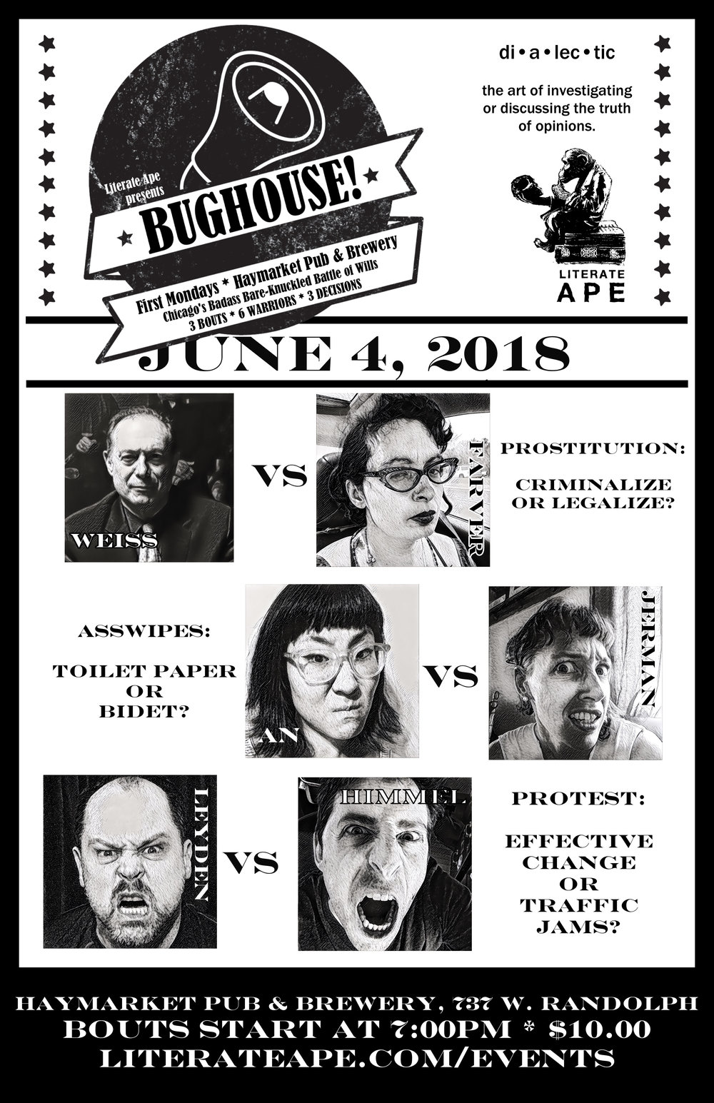 bughouse_poster6.4.18.jpg