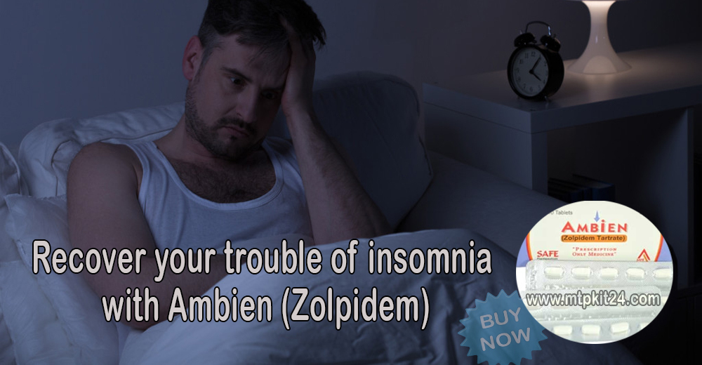 ob_2766dd_ambien-for-insomnia.jpg