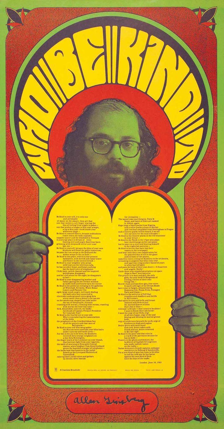 Allen GinsbergWBKT.jog.jpg