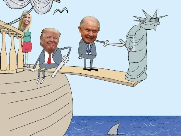 liberty walks the plank.jpg
