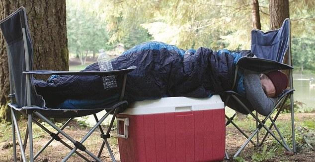 camping fail.jpg