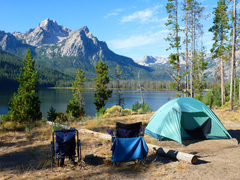 Stanley-lake-camping-Credit-Carol-Waller-2011.jpg