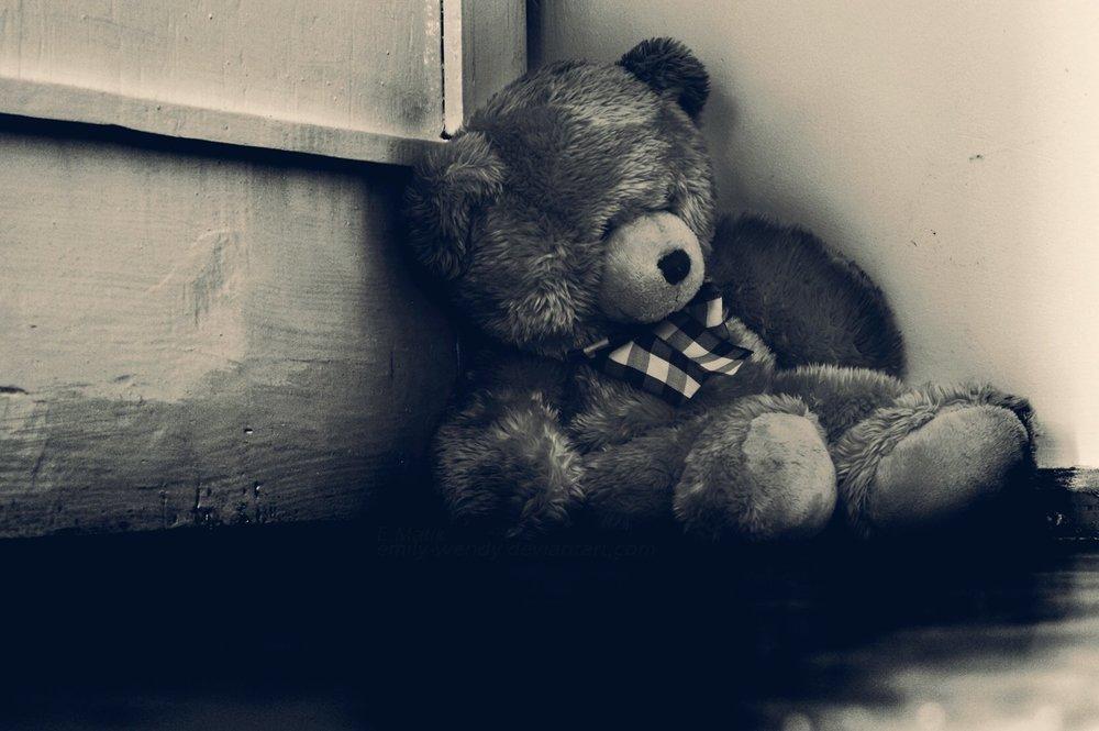 lonely bear.jpg