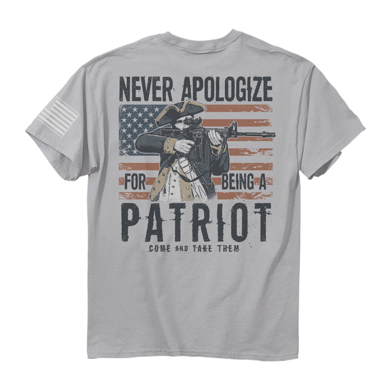 2035_neverapologize-adult-mens-americana-t-shirt-back.jpg