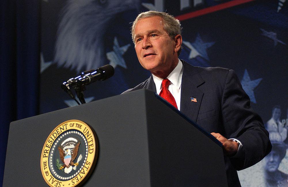 President_George_W._Bush_(8003096992).jpg