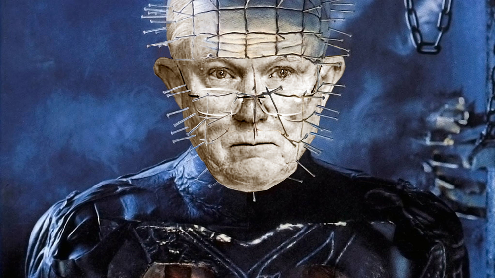 Pinhead Sessions.png
