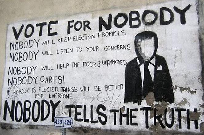 apathy-grafitti1.png
