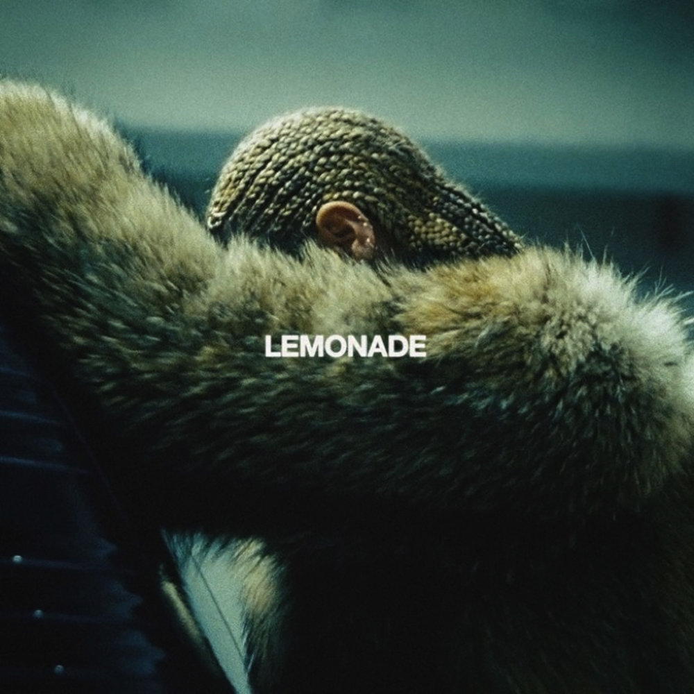 """Listen to  Lemonade ,"" my friend with the cheating husband told me. ""That shit got me straight. It's like she knows me."""