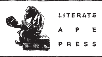 LITERATE-APE_PRESS_LOGO_horiz_Web_200hight.png
