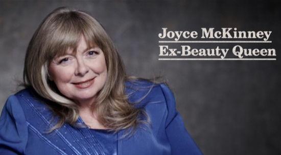 Joyce McKinney 4.jpeg