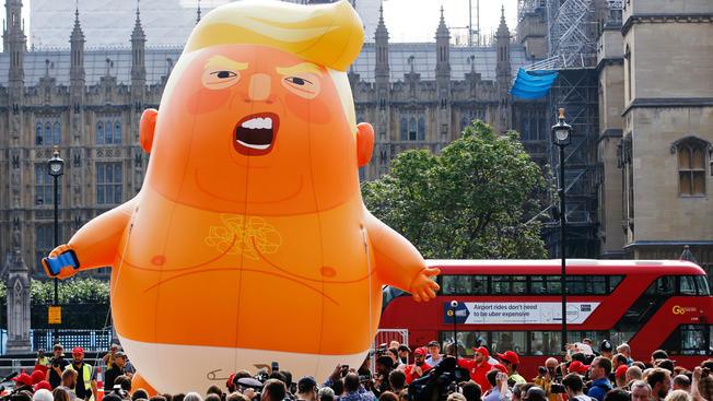 997574472-Trump-Baby-Blimp.jpg
