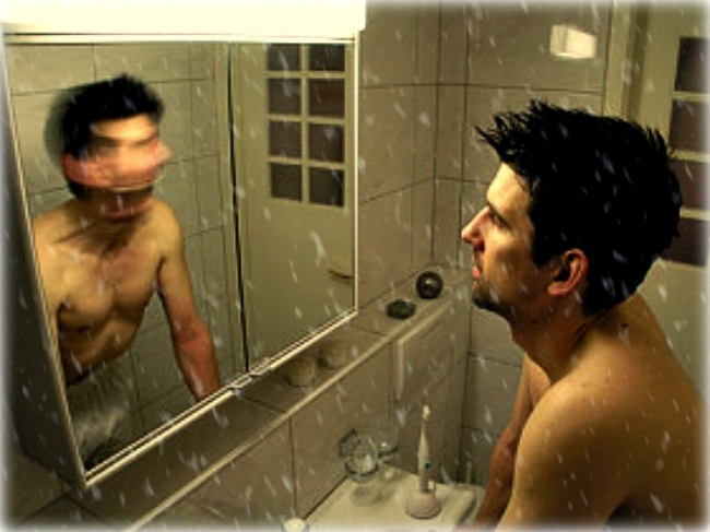man-in-mirror.jpg