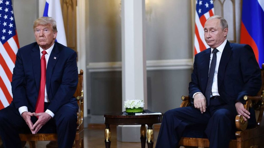 Body language. No translator needed.