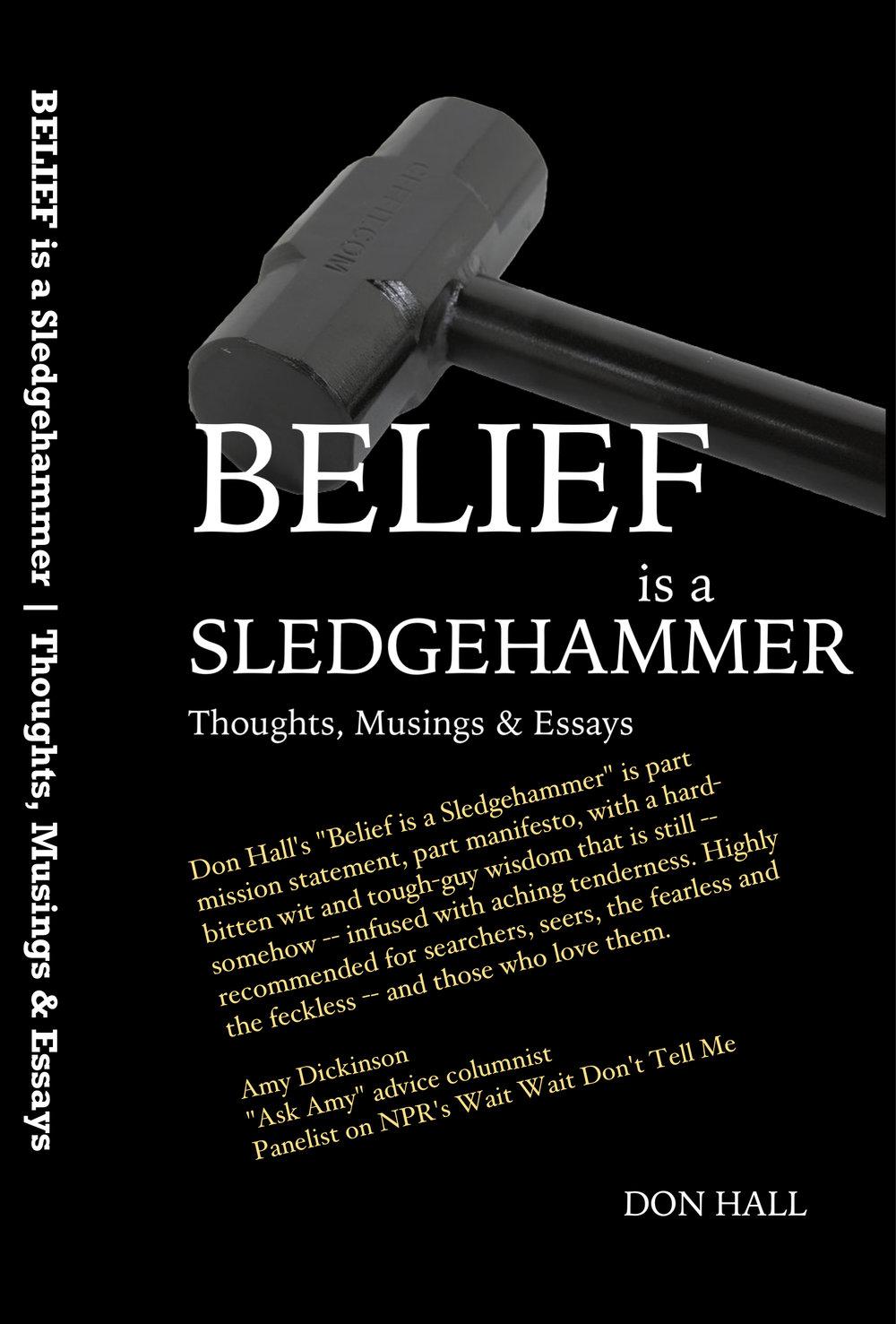 belief_cover1.2 2.jpg