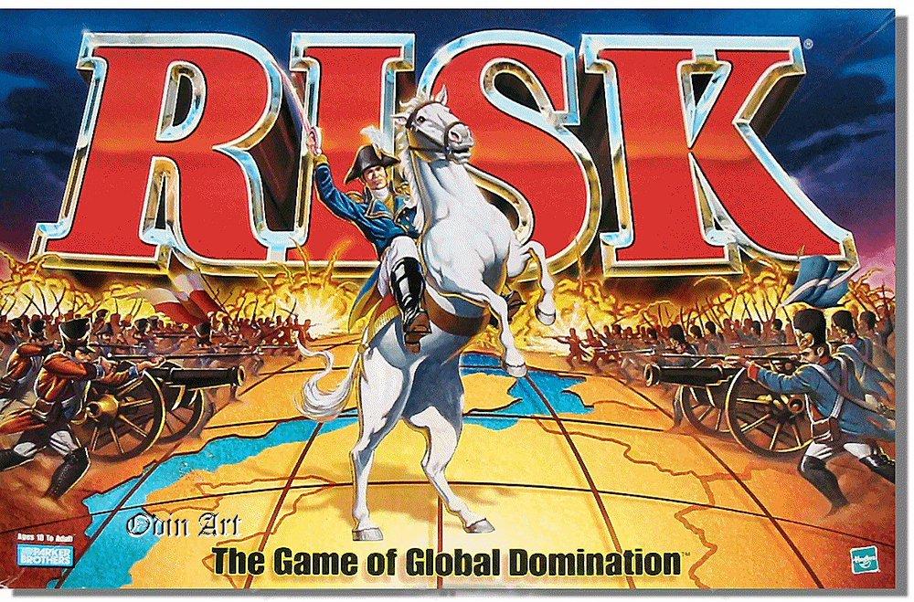 risk1.jpg
