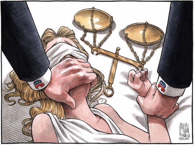 rape justice.jpg