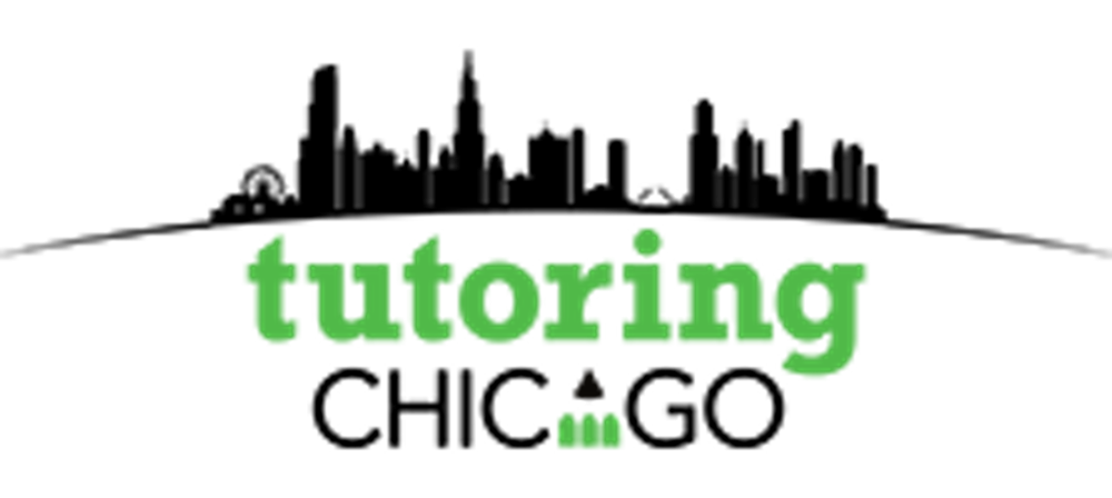 TC-logo-web.png