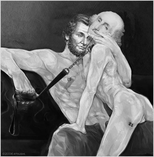 7201-AbrahamCivil_War-George_Washington-History-US_President-american_revolution-featured_image.jpg