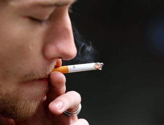 dude smokes.jpg