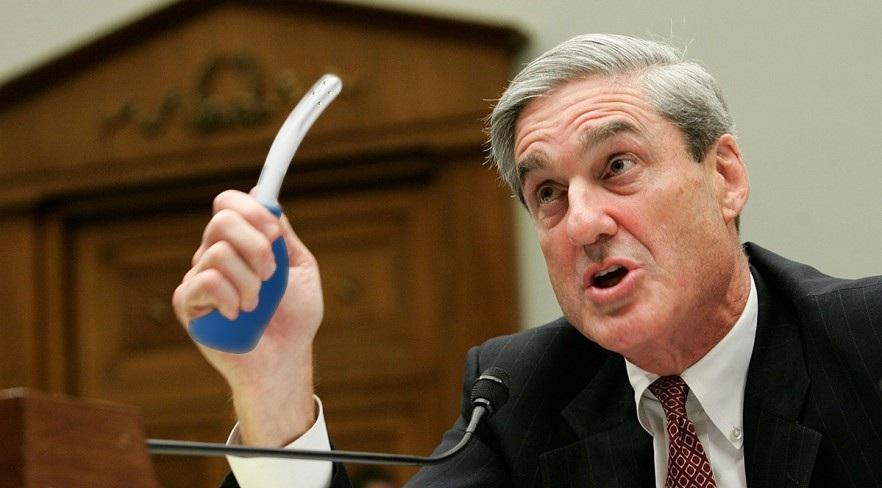 Mueller+Enema.jpg