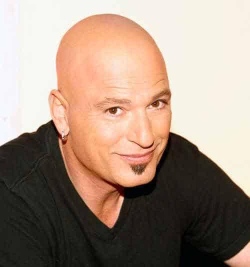 Bald-Men-6.jpg