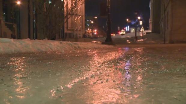 icy sidewalk ctv.jpg