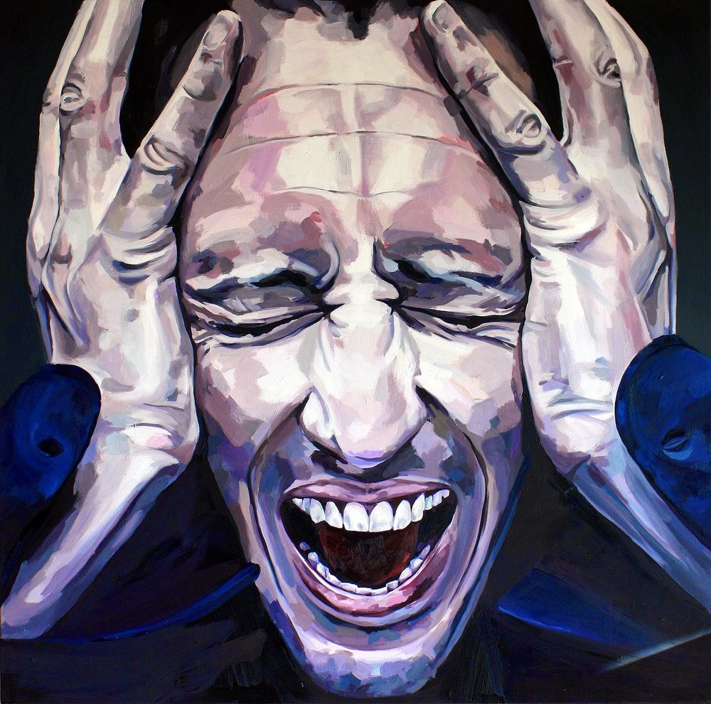 portrait of madness.jpg