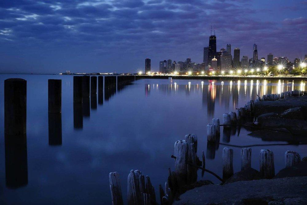sunrise chicago.jpg