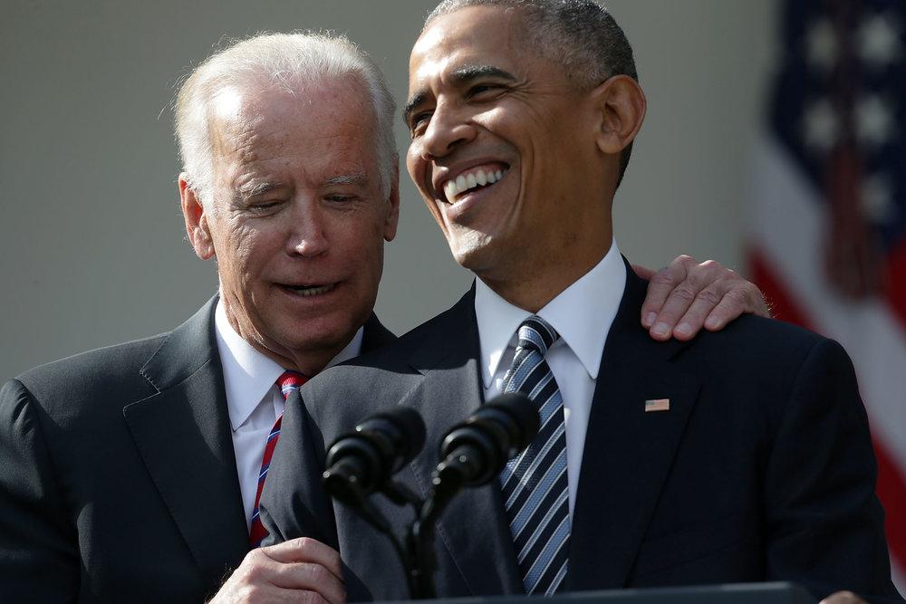Joe huggy biden.jpg